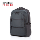 +好禮 Samsonite RED新秀麗...