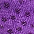 紫★180X60瑜珈鋪巾+網袋
