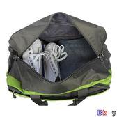 [貝貝居] 旅行袋 旅行包 大容量 旅游包 手提包 行旅 短途 行李包 旅行袋