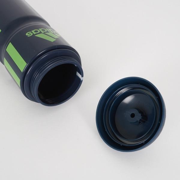 Adidas Water Bottle [Z31366] 水壺 750ml 運動 健身