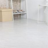 樂嫚妮 DIY仿大理石紋地貼 地板貼 超耐磨地貼 PVC地板 60X60cm 裝修 塑膠地板 阻燃防水