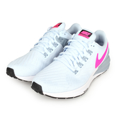 NIKE W AIR ZOOM STRUCTURE 22 女慢跑鞋(免運 路跑≡體院≡