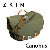 3C LiFe ZKIN Canopus 單肩 相機包 側背包 相機袋 斜背包 可容一機二鏡一閃燈