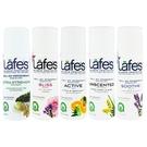 美國Lafe's organic 純自然體香劑88ml(滾珠型) 款式可選【小三美日】