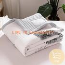 水洗棉空調被被芯涼被薄款被子單人夏季寢室...