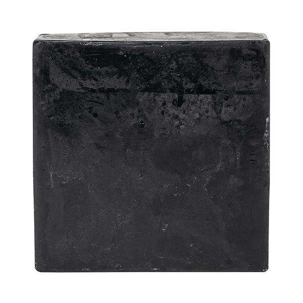 薰衣草活性碳洗顏皂【Lavender Cottage 薰衣草森林】(森林島嶼)