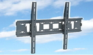 ⊙37吋〜60吋適用 ⊙ 通用型液晶電視/電漿壁掛架LED-60 ⊙