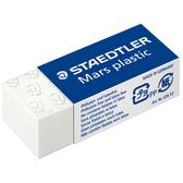 施德樓 MS526 53 頂級鉛筆製圖塑膠擦-小