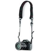 ◎相機專家◎ 免運 Manfrotto C-STRAP PL 旗艦級相機背帶 KATA同款 正成公司貨