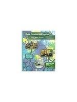 二手書博民逛書店《Global Operations and Logistics: Text and Cases》 R2Y ISBN:0471120367