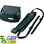[東京直購 現貨1] SONY 原廠 LCS-VHA 相機皮套 相機包 (DSC-V1 V3專用) _FF2 dd