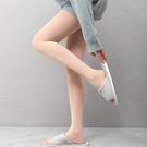 內搭褲 秋冬保暖款肉色打底褲襪內刷毛絲襪連褲襪女春秋季中厚壓力顯瘦腿襪薄款