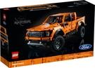 樂高LEGO TECHNIC 福特 F-150 Raptor 猛禽 42126 TOYeGO 玩具e哥