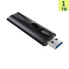【免運】SanDisk 1TB 1T Extreme PRO【SDCZ880-1T00】420MB/s SD CZ880 USB 3.2極速隨身碟