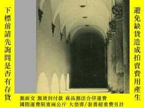 二手書博民逛書店The罕見Image In FormY256260 Adrian Stokes Penguin Books L
