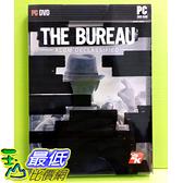 [玉山最低網] PC GAME XCOM 當局解密 THE BUREAU XCOM DECLASSIFIED 美版英文版