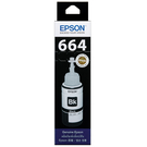 【高士資訊】EPSON T664 原廠盒...