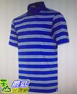 [COSCO代購] 促銷至8月26日 W259092 Under Armour 男短袖Polo衫