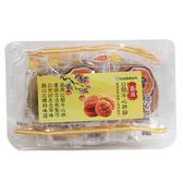 公館柿餅45g*6入/盒★古法製作★台灣製造