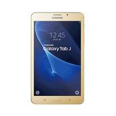 SAMSUNG Galaxy Tab J 7.0 7吋四核通話平板(LTE/8G/T285/金色)
