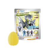 日本 Bandai 假面騎士ZERO-ONE&傳說騎士Ⅳ|沐浴球【限量版】