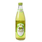 仰南萊姆汁710c.c【愛買】