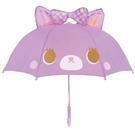 三麗鷗 Sanrio 夢夢貓 長傘 大頭造型長柄傘 TOYeGO 玩具e哥