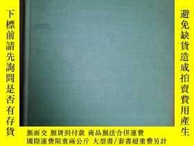 二手書博民逛書店Current罕見Therapy(1972年現代治療學)Y164