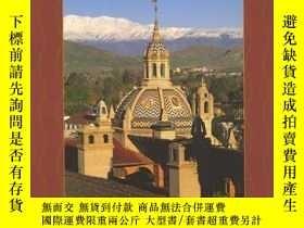 二手書博民逛書店Historic罕見Mission InnY346464 Fri