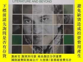 二手書博民逛書店Brief罕見Encounters Literature and BeyondY385290 Satendr