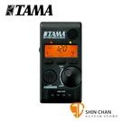 TAMA Rhythm Watch RW30 爵士鼓專用節拍器【RW-30】