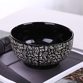 好看的吃面條碗陶瓷拉面碗家用大碗單個吃飯碗日式創意學生泡面碗 - 風尚3C