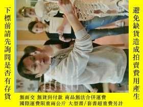 二手書博民逛書店the罕見clinical teacher 2011年9月 臨床教師雜誌Y14610