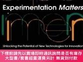 二手書博民逛書店Experimentation罕見MattersY255174 Stefan H. Thomke Harvar