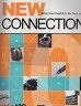 二手書R2YB《NEW CONNECTION STUDENT S BOOK IN