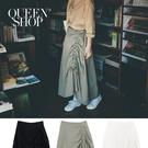 Queen Shop【03070102】...