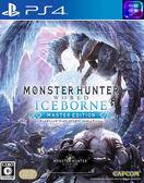《先行預購》2019/09/06 《魔物獵人:Iceborn》中文版 PLAY-小無電玩