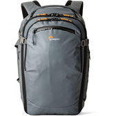 ◎相機專家◎ Lowepro HighLine BP300 AW 海樂後背包 休閒旅行 後背包 L181 公司貨