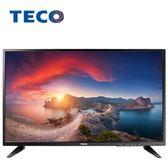 TECO 東元 TL32A1TRE 32吋 FHD液晶顯示器+視訊盒