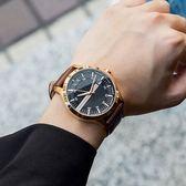 A/X Armani Exchange 亞曼尼 AX2172 時尚格紋紳士腕錶 熱賣中!