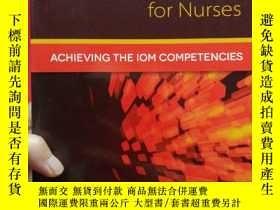 二手書博民逛書店Critical罕見Thinking TACTICS for NursesY245709 Rubenfeld,