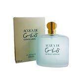 Giorgio Armani 亞曼尼 Acqua Di Gio 寄情水女性淡香水 100ml (完整盒裝)