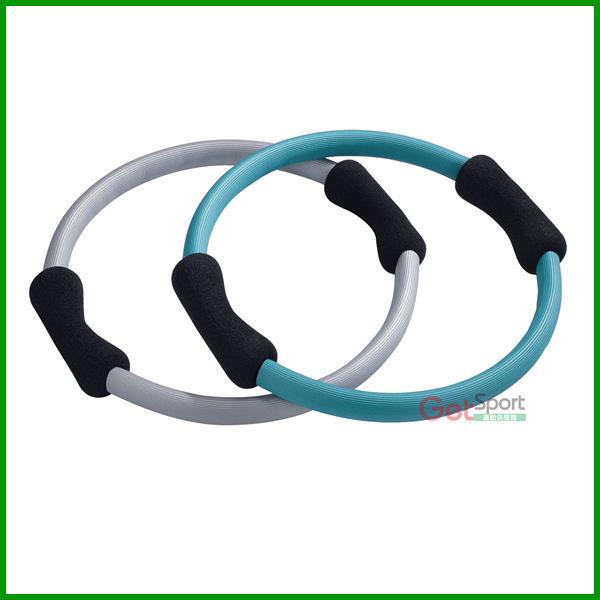 韻律圈(窈窕圈/Toning Ring/瑜伽圈)