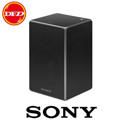 (新品預購) SONY 索尼 喇叭 SRS-ZR5 藍芽喇叭 HDMI端子可連接成為電視喇叭 公司貨
