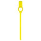LA CHANTEE 香水分裝器(單支裝)-黃