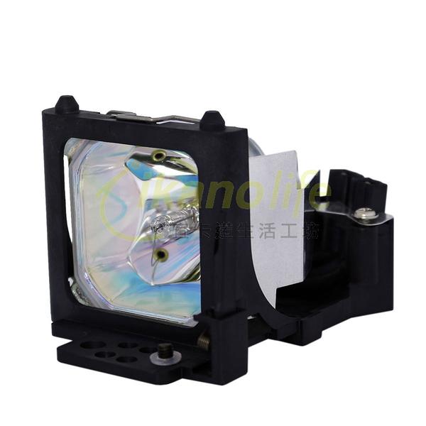 HITACHI-OEM副廠投影機燈泡DT00301-1/適用機型CPS840WB、CPS845W、CPX940WB