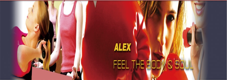 alex-imagebillboard-89b7xf4x0938x0330-m.jpg