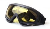 戶外風鏡騎行摩托車運動護目鏡戰術裝備滑雪防濺射 PVC抗衝擊
