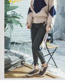 老爹鞋鞋子女秋冬季新款韓版老爹運動厚底百搭休閒學生加棉板鞋 衣間迷你屋