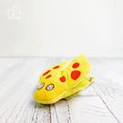 〔YEOWWW!〕瘋狂貓-瓢蟲 貓咪最愛 貓草玩具